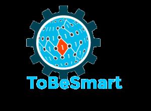 ToBeSmart SRLS